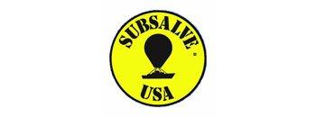 Subsalve USA